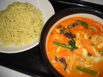 北京ラーメン(ペキンラーメン) - 川口 - 埼玉県(ラーメン・つけ麺)-gooグルメ&料理