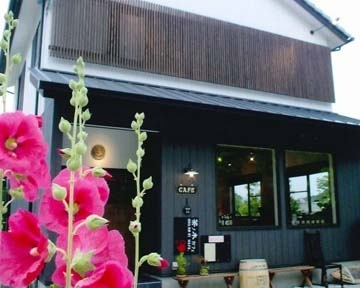 茶ノ木カフェ(チャノキカフェ) - 湖東/湖南 - 滋賀県(カフェ,喫茶店・軽食,カレー,欧風料理,洋菓子・ケーキ)-gooグルメ&料理