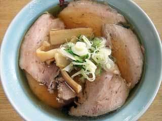 岳乃屋(ガクノヤ) - 小山/佐野/足利 - 栃木県(ラーメン・つけ麺)-gooグルメ&料理