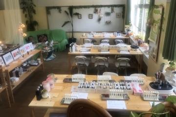 LC 香りカフェ(エルシーカオリカフェ) - 宮崎/日南 - 宮崎県(カフェ,喫茶店・軽食)-gooグルメ&料理