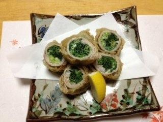 鈴木(スズキ) - 成増 - 東京都(割烹・料亭・小料理,ラーメン・つけ麺)-gooグルメ&料理