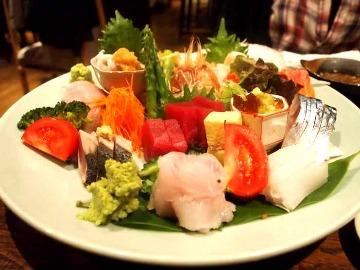 炙り処 目太間(アブリドコロメダマ) - すすきの - 北海道(郷土料理・家庭料理,和食全般,海鮮料理)-gooグルメ&料理