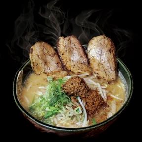 土佐蔵出味噌 麺屋なかひら(トサクラダシミソメンヤナカヒラ) - 高知市 - 高知県(ラーメン・つけ麺)-gooグルメ&料理