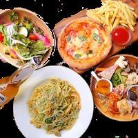 Cafe Champroo image