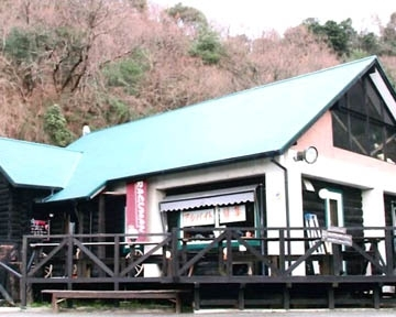 RAGUMAN1993 本店(ラグマンイチキュウキュウサン ホンテン) - 和歌山/海南 - 和歌山県(デザート・スイーツ,その他(カフェ・スイーツ),ラーメン・つけ麺)-gooグルメ&料理