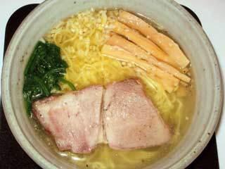 麺らいけん(メンライケン) - 宇都宮 - 栃木県(ラーメン・つけ麺)-gooグルメ&料理