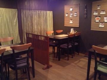 アジアな小料理 Miray(アジアナコリョウリミライ) - 福島 - 福島県(その他(アジア・エスニック))-gooグルメ&料理