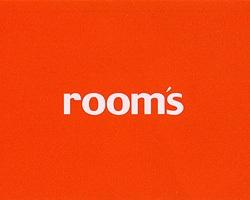 room's image