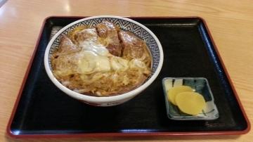 やなぎや(ヤナギヤ) - 南区 - 愛知県(そば・うどん,丼もの・釜飯)-gooグルメ&料理