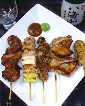 鳥昭(トリショウ) - 船橋/浦安 - 千葉県(鶏料理・焼き鳥)-gooグルメ&料理