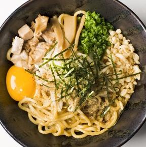 麺屋ブーブーモンスター(メンヤブーブーモンスター) - 岡山/玉野/赤磐 - 岡山県(ラーメン・つけ麺)-gooグルメ&料理