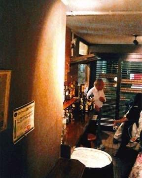 スタンドパブ ナル(スタンドパブナル) - 柴又 - 東京都(スナック・クラブ,その他(お酒))-gooグルメ&料理