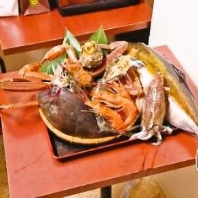 満なかや(マンナカヤ) - 神田 - 東京都(焼肉,割烹・料亭・小料理,海鮮料理,鶏料理・焼き鳥)-gooグルメ&料理