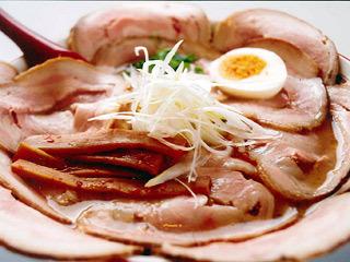 八兵衛ラーメン(ハチベエラーメン) - 八戸 - 青森県(ラーメン・つけ麺)-gooグルメ&料理
