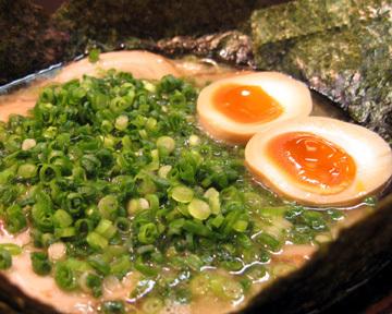 わ蔵(ワクラ) - 新宿歌舞伎町 - 東京都(ラーメン・つけ麺)-gooグルメ&料理