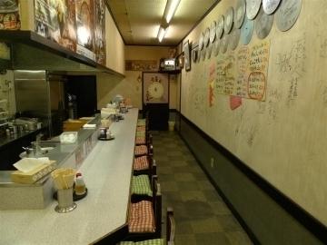 ラーメン屋青森店(ラーメンヤアオモリテン) - 青森 - 青森県(ラーメン・つけ麺)-gooグルメ&料理