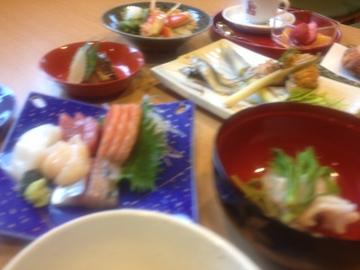 料理 青柳(リョウリアオヤギ) - 松本 - 長野県(和食全般)-gooグルメ&料理