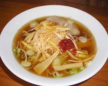 政吉(マサキチ) - 新潟/新津 - 新潟県(飲茶・点心・餃子,ラーメン・つけ麺)-gooグルメ&料理