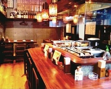 ニュー天花(ニューテンカ) - 熊本 - 熊本県(居酒屋,串焼き,鶏料理・焼き鳥)-gooグルメ&料理