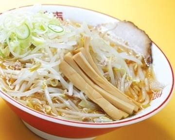 よし乃(ヨシノ) - 札幌駅周辺 - 北海道(ラーメン・つけ麺)-gooグルメ&料理