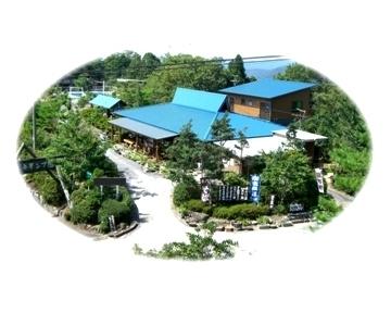 望ヶ丘 image
