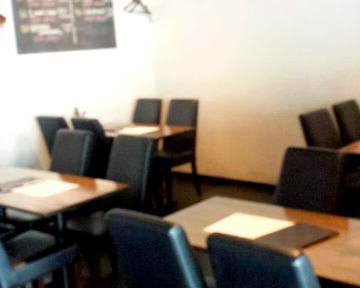 Carlotta pizzeria & bar (カルロッタ) image
