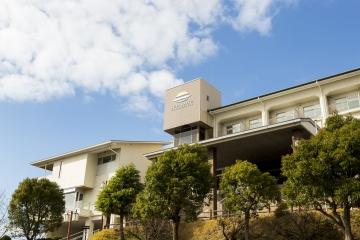 新舞子ガーデンホテル image