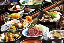 やまなみ(ヤマナミ) - 阿蘇/小国 - 熊本県(郷土料理・家庭料理,ビアホール・ビアガーデン)-gooグルメ&料理