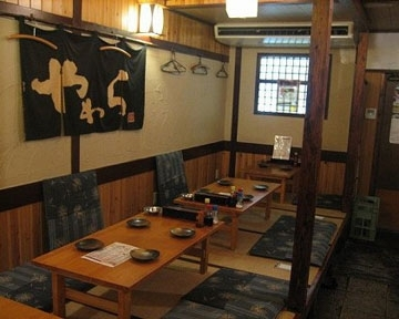 焼きとりやわら(ヤキトリヤワラ) - 大分 - 大分県(鶏料理・焼き鳥)-gooグルメ&料理