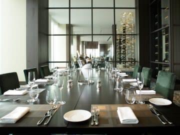 レストラン「シンフォニー」(レストランシンフォニー) - 仙台市周辺 - 宮城県(イタリア料理)-gooグルメ&料理