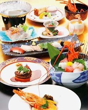 魚七 image