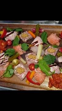 フレンチ食堂 Bochi Bochi image