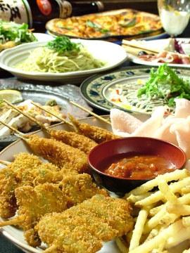 和伊の介(ワイノスケ) - 後楽園/水道橋 - 東京都(鶏料理・焼き鳥)-gooグルメ&料理