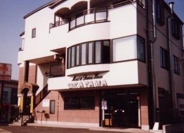 ミートレストラン M(肉の岡山) image