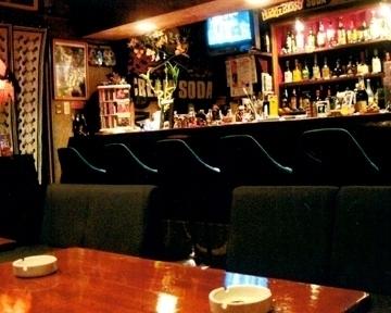 HUCKLEBERRY(ハックルベリー) - 大館 - 秋田県(バー・バル,その他(お酒),パスタ・ピザ)-gooグルメ&料理