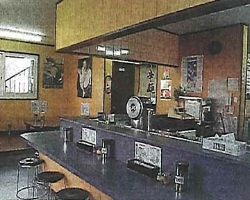 辛麺屋なかよし(カラメンヤナカヨシ) - 麻生/新道北 - 北海道(ラーメン・つけ麺)-gooグルメ&料理