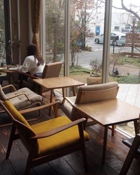 milou(ミルゥ) - 浜松/浜名湖 - 静岡県(洋菓子・ケーキ,その他(カフェ・スイーツ))-gooグルメ&料理