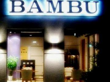 BAMBU image
