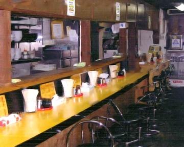蘭々(ランラン) - 盛岡 - 岩手県(ラーメン・つけ麺)-gooグルメ&料理
