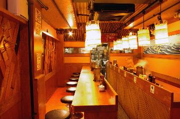 醤麺 じょんのび(ジャンメンジョンノビ) - 麹町/市ヶ谷 - 東京都(ラーメン・つけ麺)-gooグルメ&料理