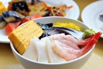 レストラン シェフズレシピ image