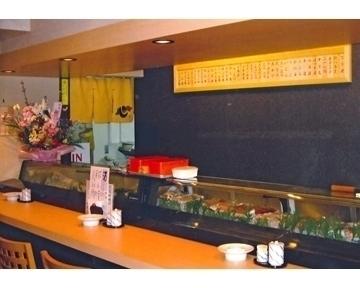 いっこ寿司 image