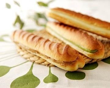 nagara tatin bakery image