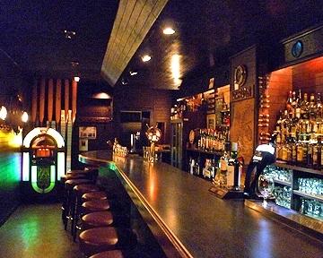 New NORGE(ニューノルゲ) - 元町/中華街 - 神奈川県(バー・バル,その他(お酒))-gooグルメ&料理