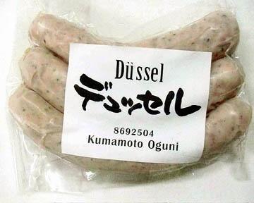 Dussel image