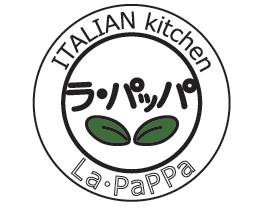 ラ パッパ image