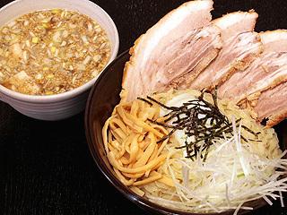 新旬屋 麺(シンシュンヤメン) - 新庄 - 山形県(ラーメン・つけ麺)-gooグルメ&料理