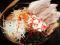 新旬屋 麺