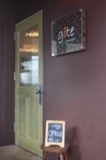 gite(ジト) - 豊中/吹田 - 大阪府(その他(お酒),西洋各国料理)-gooグルメ&料理