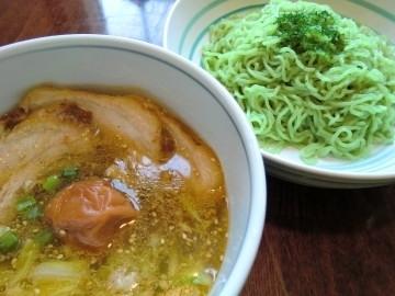ダボハウス(ダボハウス) - 木更津 - 千葉県(ラーメン・つけ麺)-gooグルメ&料理